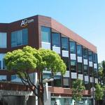 Palo Alto set to continue clampdown on new office space development