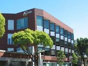 130 Lytton in Palo Alto is fully leased to A9.