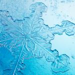 Winter weather advisory issued for St. Louis starting at 6 p.m.