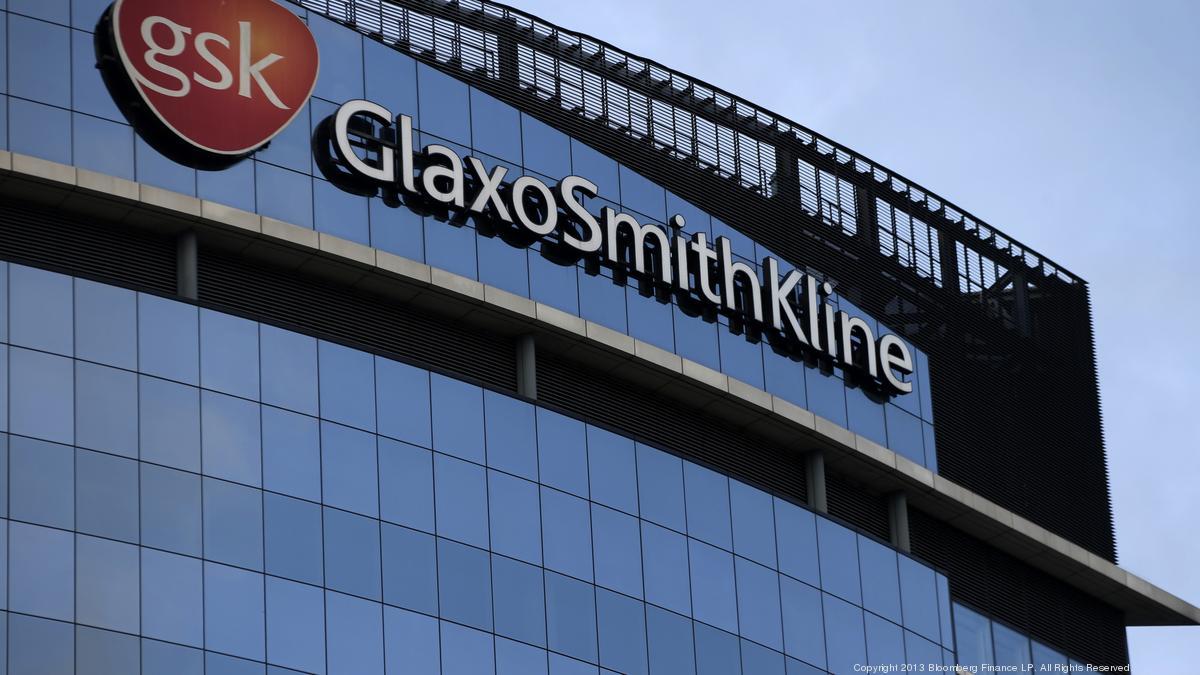 Image result for PHOTOS OF GlaxoSmithKline