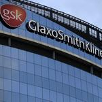 GSK chooses Maryland for new vaccine R&D center