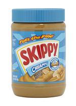 2013's top food stories: Hormel buys Skippy