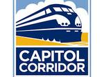 State awards almost $9M to Capitol Corridor for new Roseville service