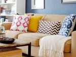 Home goods website Wayfair, in the midst of logistics transformation, opens Tampa distribution center