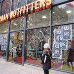 Urban Outfitters warns it could walk away from Devon Yard