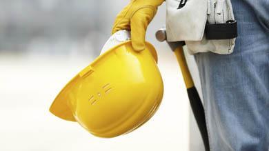 Construction begins at Homewood school properties