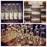 Cork to pop on new Buffalo distillery