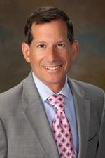 Northside Hospital names new chief medical officer