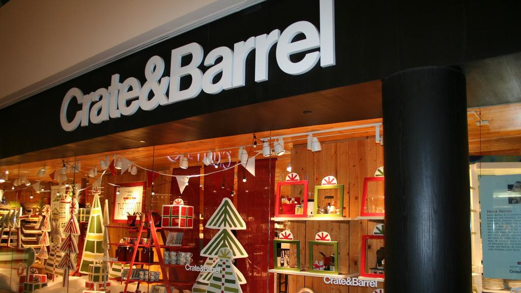 Land Of Nod Owned By Crate Barrel Closes Brick And Mortar Stores