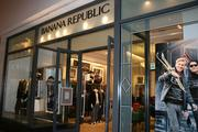 A new Banana Republic Factory Store will open this year in Waterford Lakes Town Center.