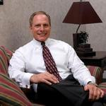 Delco bank reaches agreement with activist investor