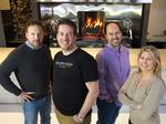 Crowdfunding flavors financial recipe behind downtown Seattle's Miller's Guild
