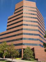 Granite Properties buys Denver Tech Center building