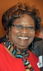 Civil Rights Museum director retiring