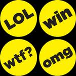 Get ready for 'LOL: The Movie': BuzzFeed launches motion picture division