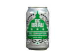 Brewery beef: New Silver Spring brewery, D.C. Brau scuffle over naming