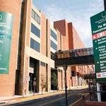 Allegheny Health Network posts $2.4M income in 4Q, $39M loss for 2015