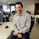 DraftKings to open Chicago office, it's first location outside the East Coast