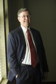 Richard Herrington