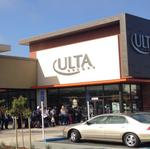 Ulta, Pier 1 to open in new Grafton retail building