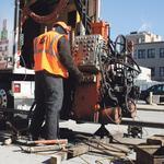KC Council tweaks ordinance on streetcar bond proceeds