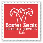 Easter Seals Central and Southeast Ohio, Inc.
