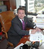 Fifth attorney linked to Rothstein Ponzi scheme plans guilty plea