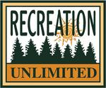 Columbus Giving Guide-Recreation Unlimited