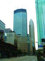 As office towers sell for record prices, rents rise in turn