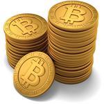 Betting Bitcoin's uncertain future