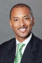 AT&T appoints <strong>Hardmon</strong> <strong>Williams</strong> regional VP and GM