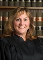 Nixon appoints Burnett as circuit judge for Jackson County