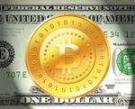 Bitcoin value soars to $1,000