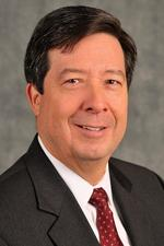 First Citizens Bank names new CFO