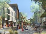 Anti-development backlash hits San Francisco