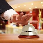 Houston-area hospitality company merges with Utah company
