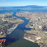 Could a new Bay Area agency force cities to build more housing?