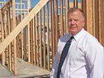 Home builder slating 400 homes under $200K