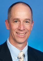 Arizona Technology Council brings in <strong>Bob</strong> <strong>Witwer</strong> as chairman