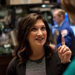 Randi Zuckerberg to headline upcoming tech conference
