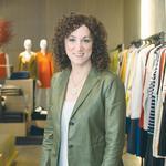 Fashion brand Vince plans second public offering