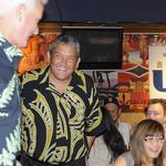 Hokulia investors pay Hawaii County $20M to finish bypass road