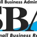 SBA loans on the rise