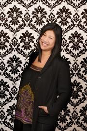 Women leaders: Tina Chang, chief executive officer of SysLogic Inc. - Chang has grown her technology firm and landed a key partnership earlier this year when the Federal Food & Drug Administration approved a blood tracking system developed by SysLogic Inc., the BloodCenter of Wisconsin and other partners. She also is very active in the community, leading efforts to raise funds for Milwaukee-area nonprofits and arts groups.