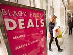 How Philly's leading e-commerce companies take on Black Friday