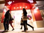Naughty or nice? Here's what should be the max holiday budget for Triad shoppers