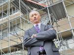 Christus Santa Rosa CEO gains bigger role as parent group restructures domestic operations