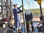 Devon to shed noncore oil-and-gas properties
