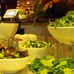 Furr's Fresh Buffet bought by San Antonio firm