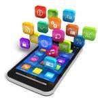 WSU's Barton School working with tech firms to train future app developers